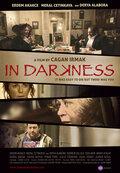 В темноте (2009)