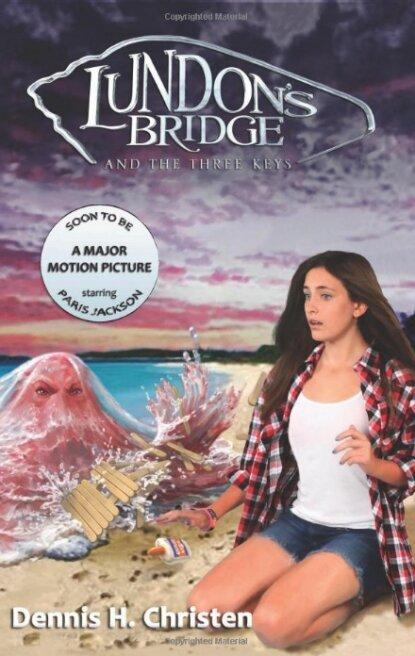 «Мост Лондона И Три Ключа Смотреть Онлайн» — 2013