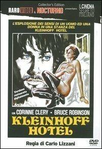 Отель «Кляйнхофф» (1977)