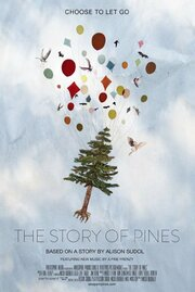 The Story of Pines (2012)
