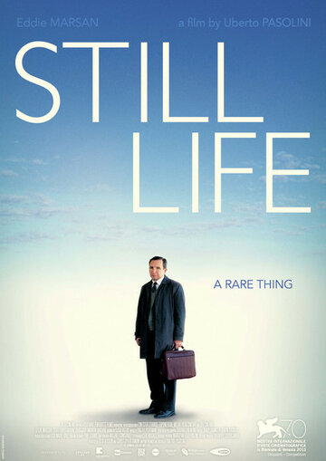 Остановившаяся жизнь (2012) полный фильм онлайн