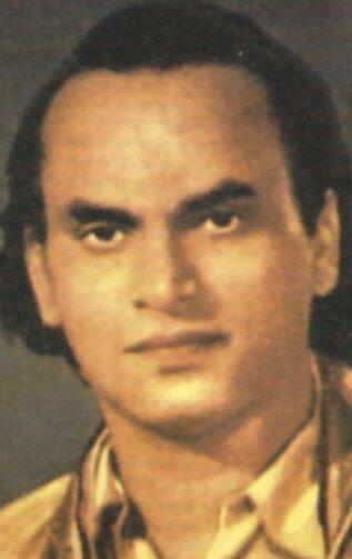 m k thyagaraja bhagavathar songs