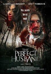 Смотреть онлайн Идеальный муж