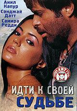 Идти к своей судьбе (2004)