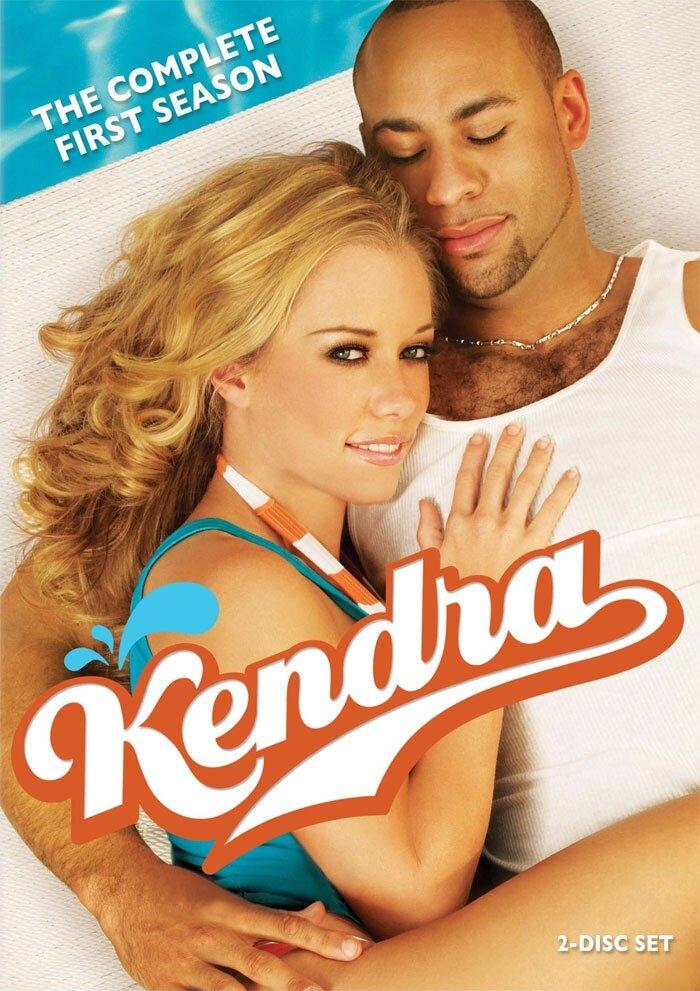 Кендра в доме хефнера смотреть онлайн бесплатно фото 581-562