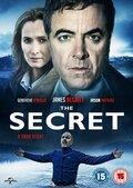 Секрет (2016)