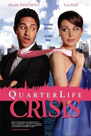 Критический момент (2006)