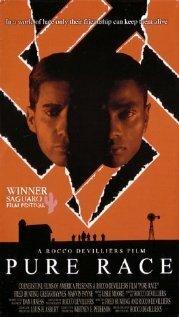 Чистая кровь (1995)