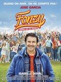 Фонзи (2013)