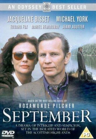 Сентябрь (1996)