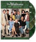 Свадьба Уолтона (1995)