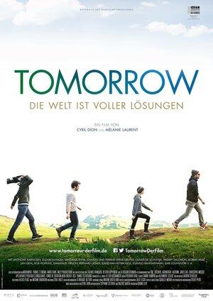 Завтра  (2015)