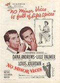 Нет невинных пороков (1948)