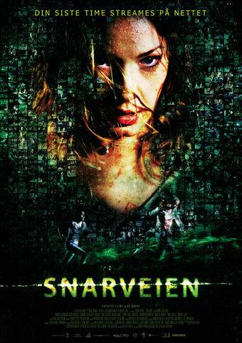 Объезд (2009)