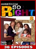 Правильные вещи (1996)