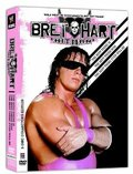 The Bret Hart Story: The Best There Is, the Best There Was, the Best There Ever Will Be (2005)