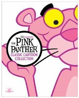 Pink Quackers (1979)