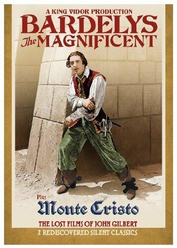 Монте-Кристо (1922)