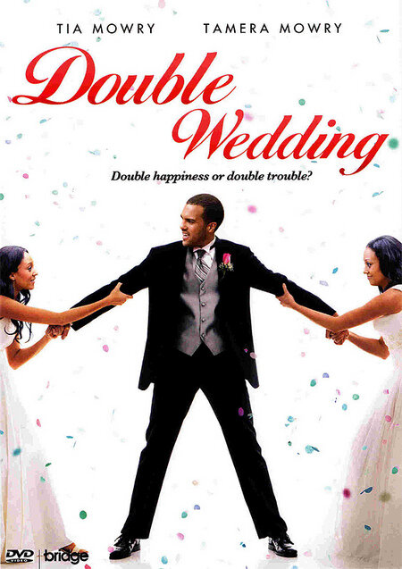 Двойная свадьба / Double Wedding (2010)