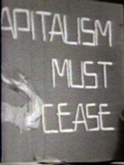 Образование коммунистов (1932) полный фильм онлайн