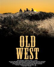 Old West (2010)