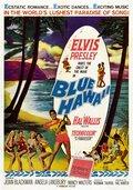 Голубые Гавайи (1961)