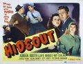 Hideout (1949)
