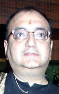 Вивек Васвани
