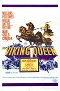 Королева викингов (1967)