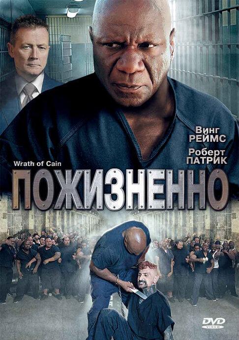 Пожизненно (2010) - смотреть онлайн