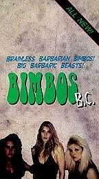 Бимбо B.C