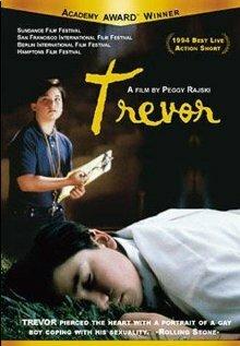 Тревор (1994)
