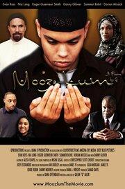 Смотреть онлайн Мусульманин