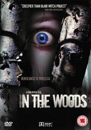 В лесах (1999)