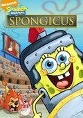 Губка Боб – квадратные штаны: Спонджикус (2009)