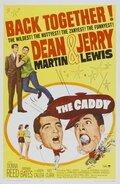 Кэдди (1953)