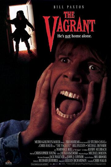 Постер к фильму Бродяга (1992)