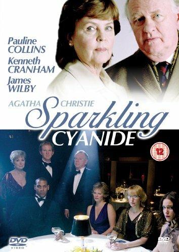 Сверкающий цианид (2003)
