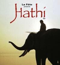 Хати (2000)