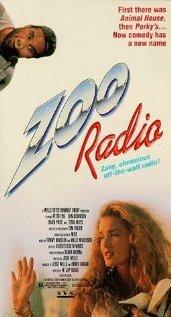 Радио «Зоопарк» (1990)