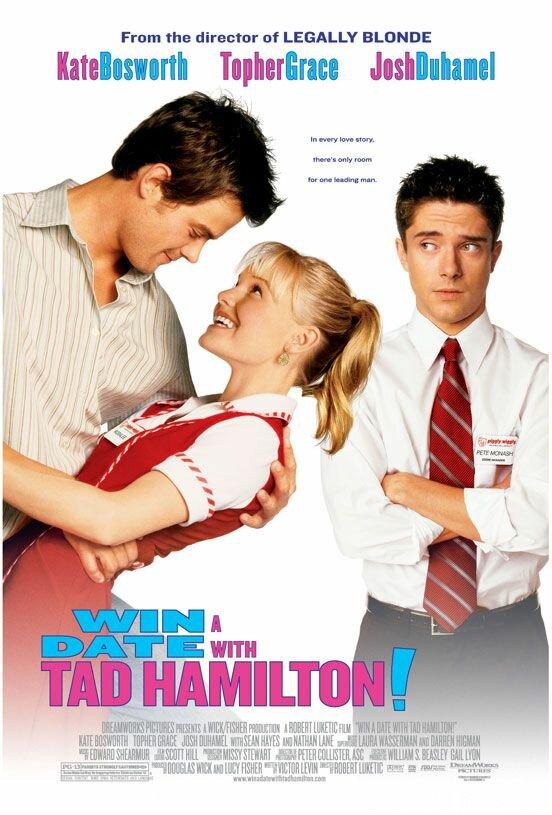 Свидание со звездой (2004) - смотреть онлайн