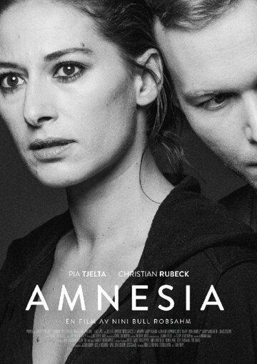 (Amnesia)