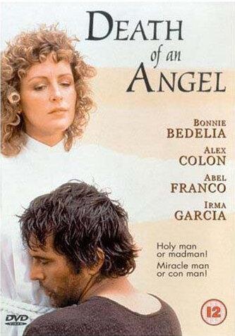 Смерть Ангела (1986)