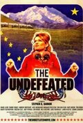 Непобедимая (The Undefeated)