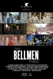 Two Bellmen Three