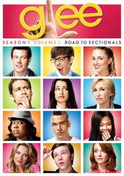 Лузеры (2009) смотреть онлайн фильм в хорошем качестве 1080p