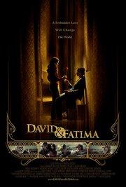 Смотреть онлайн Давид и Фатима