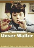 Наш Вальтер (Unser Walter)