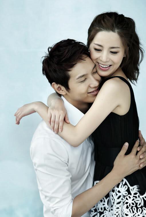 757493 - Тысяча поцелуев ✦ 2011 ✦ Корея Южная