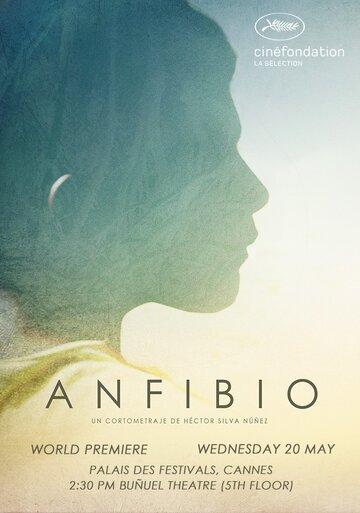 Амфибия (2015) полный фильм